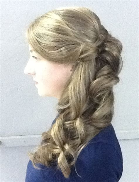 prom hairstyles cost updo hairstyles for prom prices 100 ideas to try about
