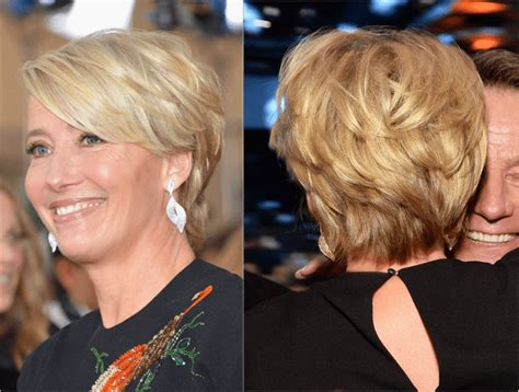 most flattering hair color after age 50 flattering hair styles for women over 50