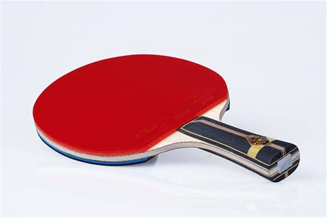 professional table tennis racket 2017 best professional table tennis racket offensive