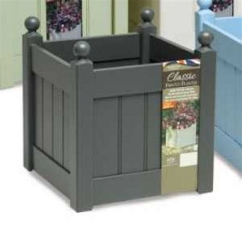 Cheap Planters For Sale by Cheap Charcoal Afk Planters Buy Cheap Wooden