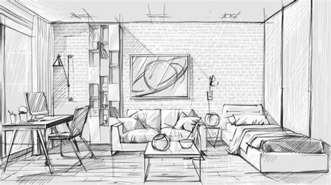 online interior design ideas