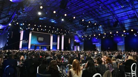 critics choice awards 2019 lista completa de nominadosel otro cine el otro cine conoce a los nominados a los critic s choice awards 2019 wtc radio