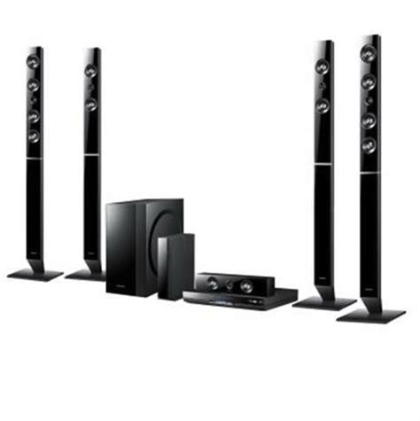 Samsung Home Theater With Small Speakers Review Samsung Series 6 Home Theatre Speakers