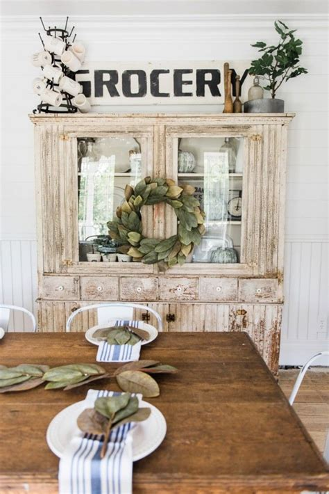 best 25 primitive dining rooms ideas on