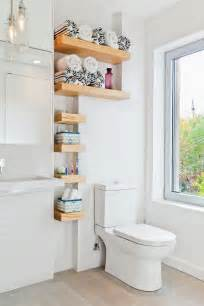 Bathroom Shelving Ideas 6 Shelving Ideas