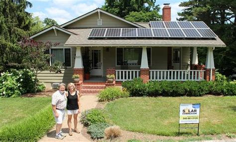 community housing partners a summer of clean energy progress ahead in virginia appalachian voices