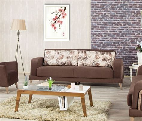 brown microfiber sofa bed microfiber brown sofa bed even modern furniture