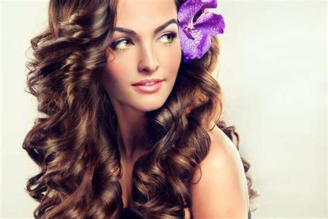 cientos de fotos de nucas con cortes de pelo en corto como cuidar el cabello ondulado y largo