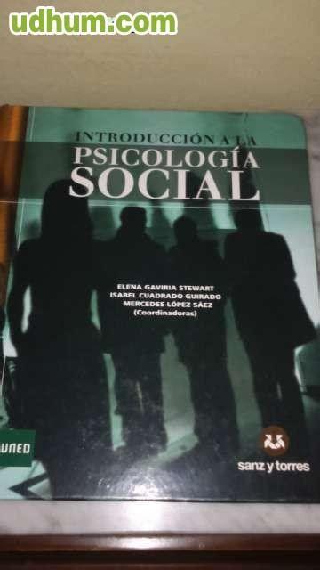 libros psicologia uned pdf descargar descargar libros 2 grado psicologia uned prestamos inmediatos mexico