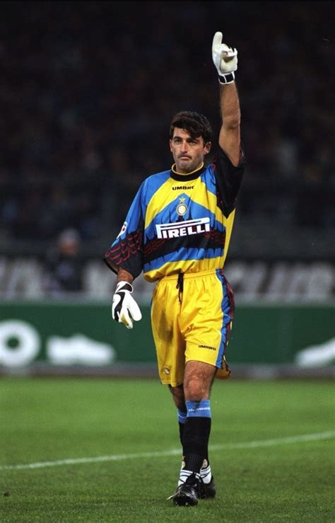 pagliuca portiere 25 best images about internazionale on logos
