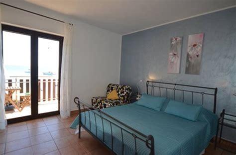 appartamenti rovinj appartamenti cuvi rovinj croaziavacanza it