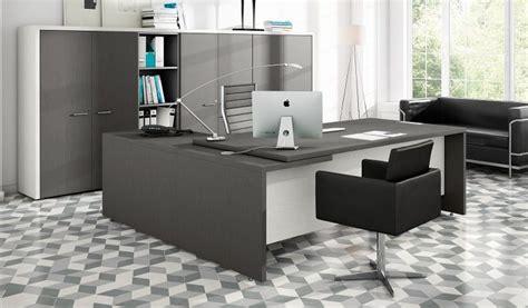 la oficina moderna diferencias entre oficinas modernas y contempor 225 neas