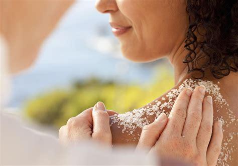 best exfoliator for ingrown hairs ingrown hair scrub recipe prevent and treat bumps