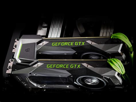 Harga Vga Gtx 1080 by Introducing The Geforce Gtx 1080 Gaming Perfected Geforce