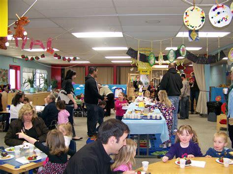 daycare reno nv family involvement policy child care in reno nv noah s ark child care