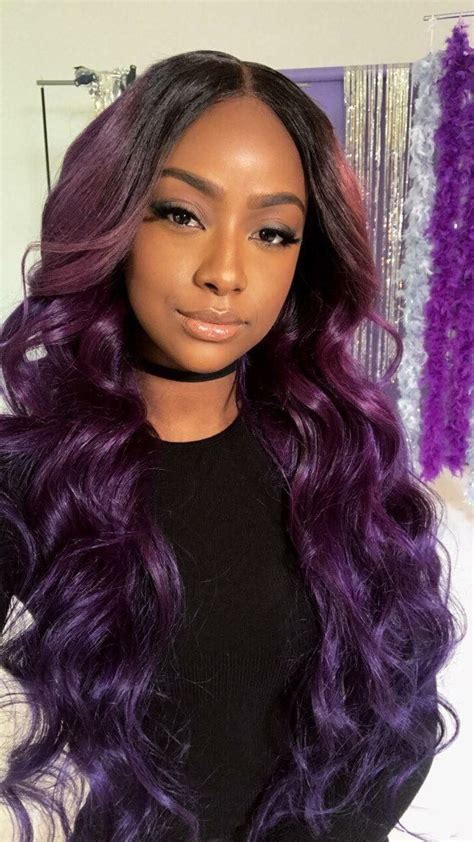 long sew in hairstyles for black women jpg 768 215 1022 hairstyle black long hair 1000 images about celebrity sew