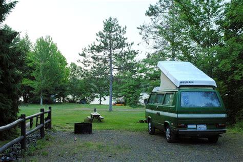 lake st george maine boat rentals lake st george state park liberty me gps csites