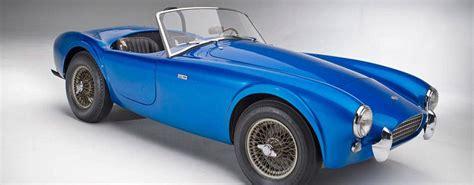 Cobra Auto Kaufen österreich ac cobra gebraucht kaufen bei autoscout24