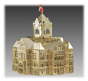 custom brass ornaments in bulk howe house limited editions
