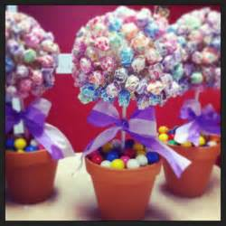 sweet 16 table centerpiece ideas table centerpieces theme quot sweet 16 quot table