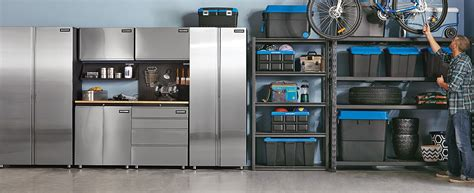 Canadian Tire Garage Storage Cabinets by Canadian Tire Kitchen Cabinet Hinges Centerfordemocracy Org
