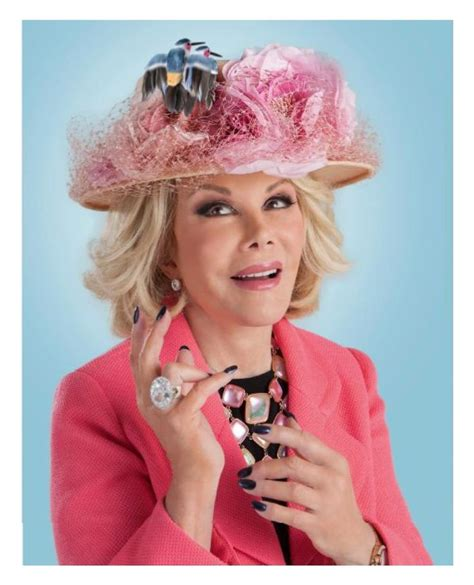 Joan Rivers Swag by 145 Best Joan Rivers Images On Joan Rivers