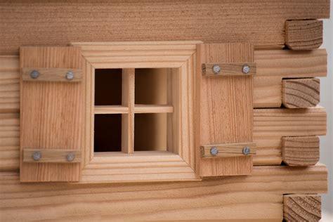 haus selbst bauen bauanleitung vogelhaus original grubert vogelhaus anleitung