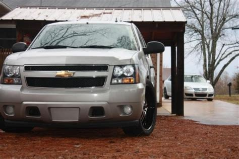 Handmade Ls For Sale - 500hp tahoe html autos post