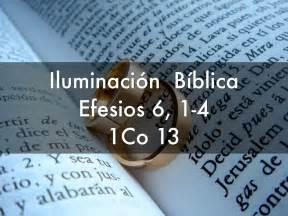 iluminacion biblica paternidad y maternidad responsable by familia del