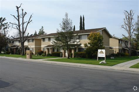 villa woods apartment homes rentals bakersfield ca