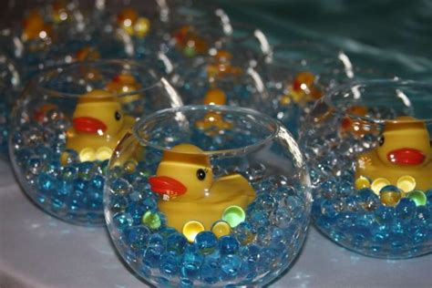 duck favors for a baby shower 10 must haves at your rubber ducky baby shower catch my