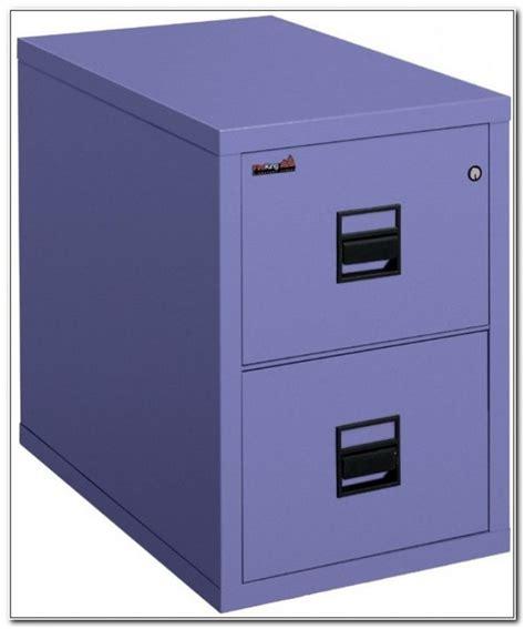 2 drawer fireproof file cabinet fireking four drawer fireproof vertical file cabinet
