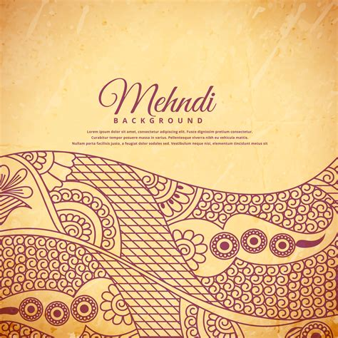 henna tattoo background mehndi design 3644 free downloads