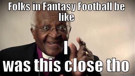 Fantasy Football Meme - rebels at johnny quot box score week 10 free fantasy