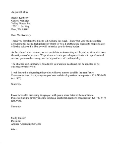 Persuasive Business Letter Pdf persuasive business letter exle letters free sle