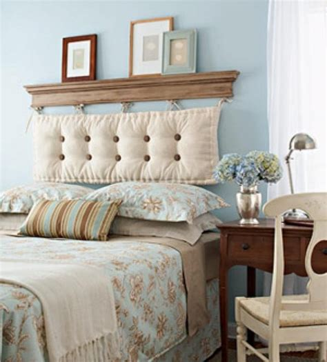 diy headboard ideas 62 diy cool headboard ideas