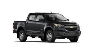 chevrolet s 10 up 2015 autos post