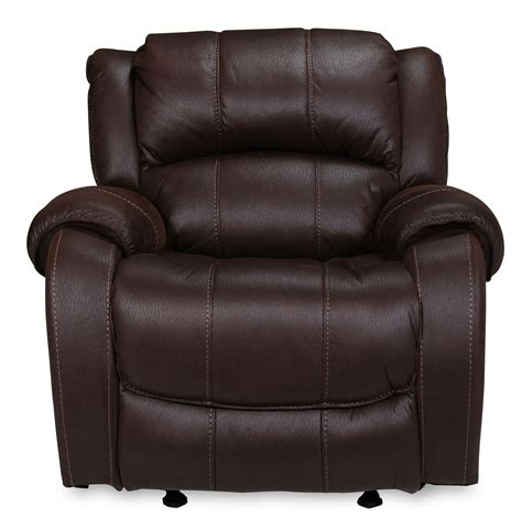 levin furniture recliners kensington glider recliner godiva levin furniture