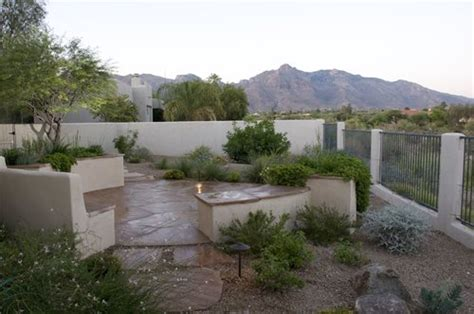 desert landscaping ideas landscaping network