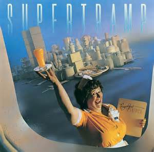 supertr breakfast in america 1979 40 albums baby