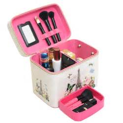 buy wholesale vanity makeup from china vanity