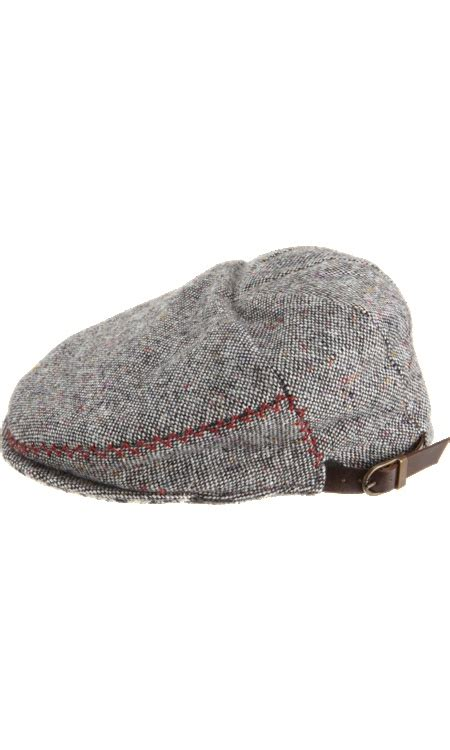 Topi Newsboy Cap 79 best images about hats on wool silk and flat cap