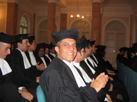 Suffolk Mba Graduation Date by Tarkan G 252 Rb 252 Z S Personal Home Page Links Mba Photos Page