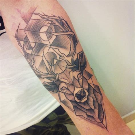 tattoo meaning deer 60 deer tattoos ideas and meanings