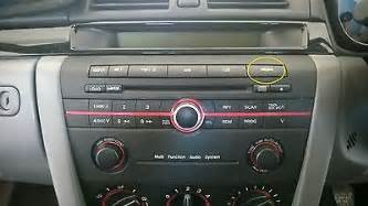 other car audio car audio vehicle electronics gps