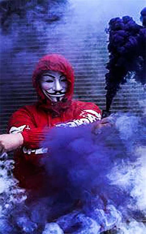 images fond  ecran  anonymouse   hacker wallpaper