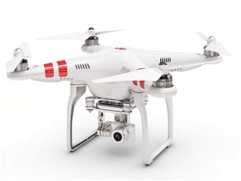 Dji Phantom 2 dji phantom 2 vision plus v3 vision plus with battery aerial drone store