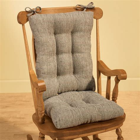best 25 glider slipcover ideas only on pinterest 100 kohls rocking chair pads best 25 rocking chair