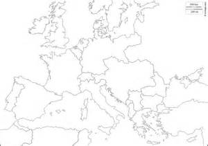 World Outline Map 1914 by Europe 1914 Free Map Free Blank Map Free Outline Map Free Base Map Coasts States White