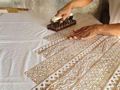batik design procedure nspa blog